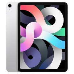"APPLE - iPad Air 10.9"" 64GB Silver"