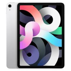 "Apple - iPad Air 10.9"" 256GB Silver"
