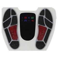 BODYTRAINER - Activador De Circulación Full Legs Dx