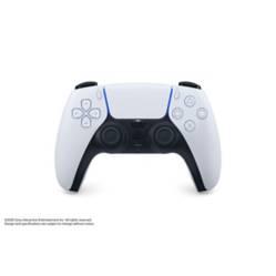 PLAYSTATION - Preventa Control Inalámbrico DualSense PlayStation 5