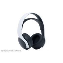 PLAYSTATION - Preventa Auriculares Inalámbricos PULSE 3D PlayStation 5
