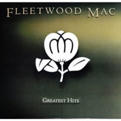 WARNER MUSIC - VINILO FLEETWOOD MAC/ GREATEST HITS