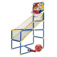 Generica - Juegos Basketball Grande Profesional