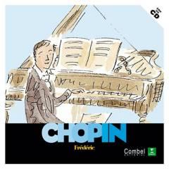 BIBLIOGRÁFICA INTERNACIONAL - Frederic Chopin