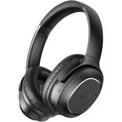 TRIBIT - Audífonos Noise Cancelling Quietplus 72