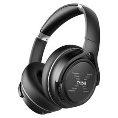 TRIBIT - Audífonos Bluetooth Xfree Go