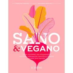 ZIGZAG - Sano y Vegano