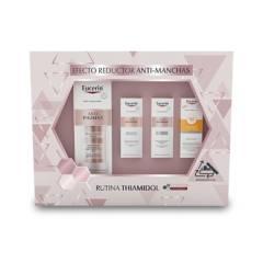 EUCERIN - Set Serum Antipigmento Eucerin