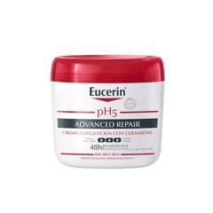 EUCERIN - PH5 advanced repair tarro 450g