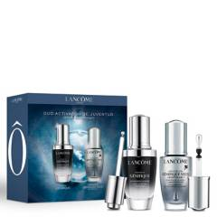 Lancome - Duo Advanced Génifique: Sérum + Contorno de Ojos