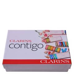 Clarins - Miniaturas
