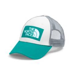 NORTH FACE - Jockey Outdoor