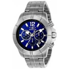 Invicta - Reloj hombre