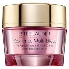 ESTÉE LAUDER - Crema Reafirmante Resilience Multi Effect 75 ml