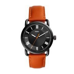 Fossil - Reloj  hombre FS5667