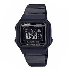 Casio - Reloj  mujer B650WB-1BDF
