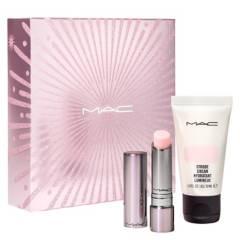 MAC COSMETICS - Set Skincare Sparkler Starter