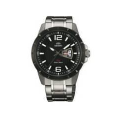 Orient - Reloj hombre FUG1X001B