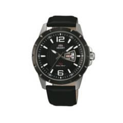 Orient - Reloj hombre FUG1X002B