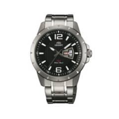Orient - Reloj hombre FUG1X004B