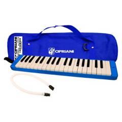 CIPRIANI - Melodica 37N Azul