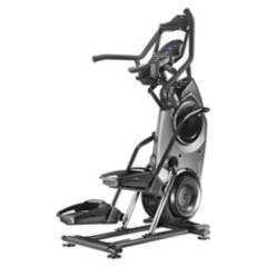 SDFIT - Elíptica Bowflex Max Trainer M8 - Bicicleta