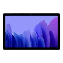 "SAMSUNG - Galaxy Tablet A7 (10.4"", 32GB, WIFI, Dark Gray)"