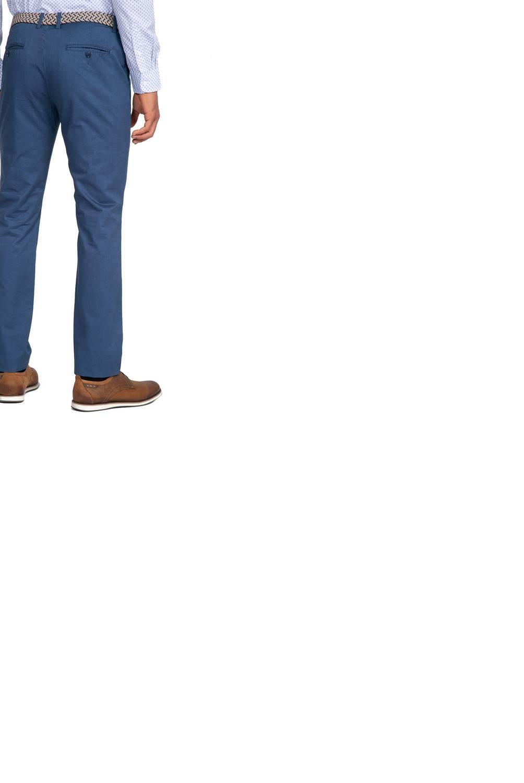 GUY LAROCHE - Pantalón Jogger Fit Hombre