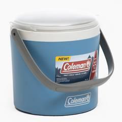 COLEMAN - Cooler 8.5 lt PARTY CIRCLE DUSK