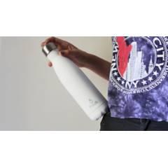 PUUR - Botella Térmica Puur Bottle Alba 500 Ml
