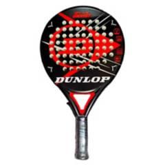 Dunlop - Pala de Pádel Sting 360