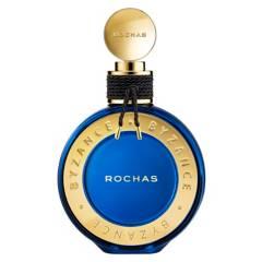 ROCHAS - Byzance  90 Ml