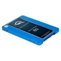OWC - Unidad SSD SATA 500GB OWC Mercury Electra 6G 7MM