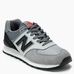 New Balance - 574 Zapatilla Urbana Hombre