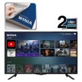"""WINIA - LED 32"""" WINIA Android TV L32V750BAS"""