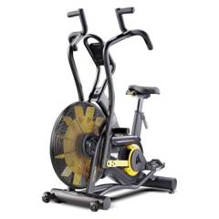 SDFIT - Air Bike Renegade Pro Pm3 Tw-402013