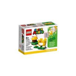 Lego - Lego Super Mario - Pack Potenciador Mario Felino