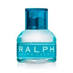 RALPH LAUREN - Perfume Mujer Ralph EDT 30 ml EDL
