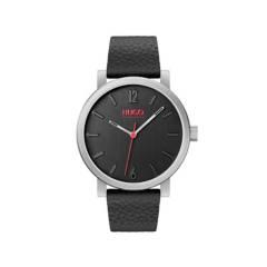 HUGO BOSS - Reloj hombre 1530115