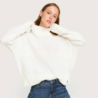 SCOTCH AND SODA - Sweater Mujer