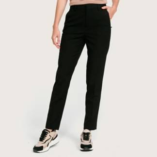 SCOTCH AND SODA - Pantalón Mujer