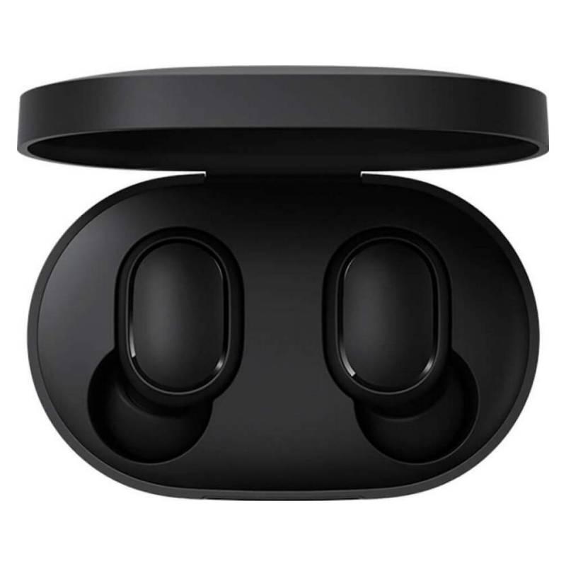 XIAOMI - Mi True Wireless Earbuds Basic 2