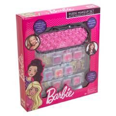BARBIE - Maquillaje Belleza Barbie Beauty Pu