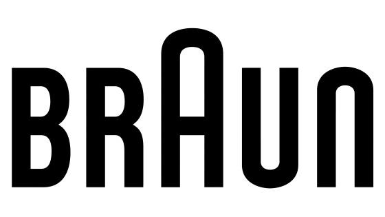 corta pelo, corta barba, recortadora de barba, perfiladora, barba, rebaje de barba, braun bt3020, bt 3020, beard trimmer.