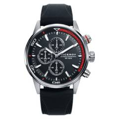 VICEROY - Reloj 46685-59