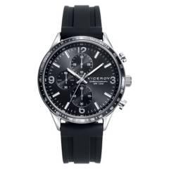 VICEROY - Reloj 401139-55