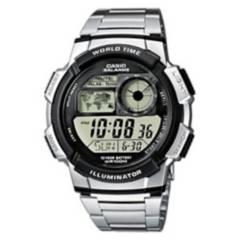 Casio - Reloj Digital Ae-1000Wd-1Av