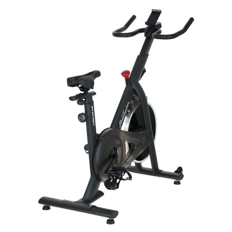 Bicicleta Spinning Magnética Spn 300 Mgntc