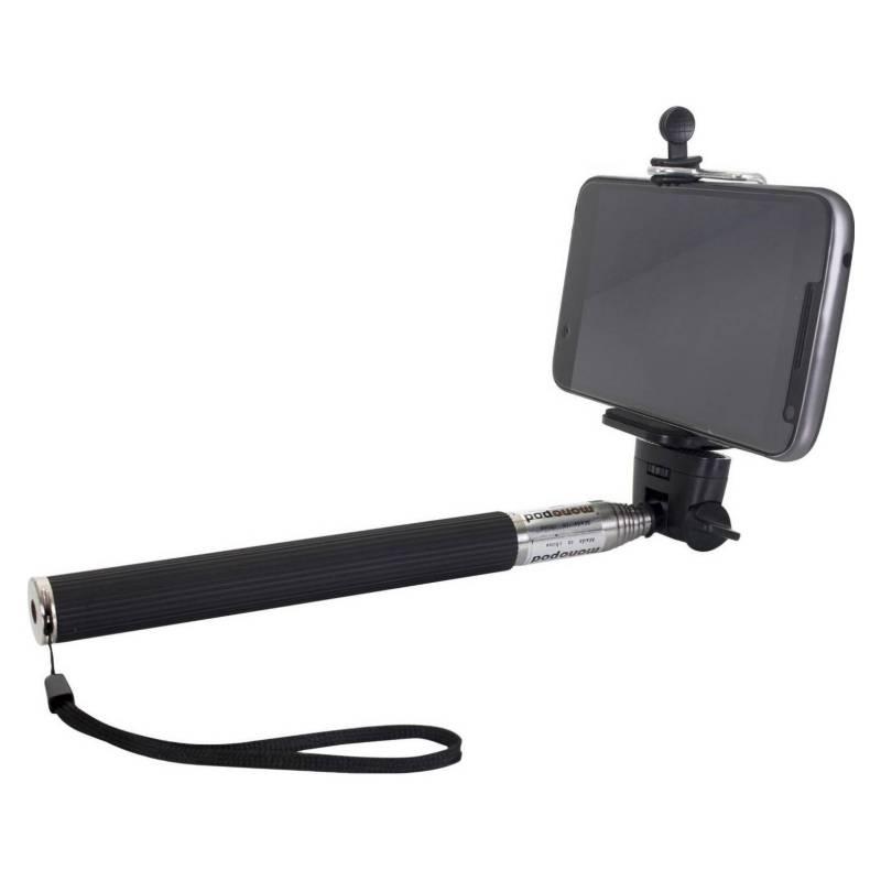 Ultra - Kit Selfie Ultra 05 Bt Ultra
