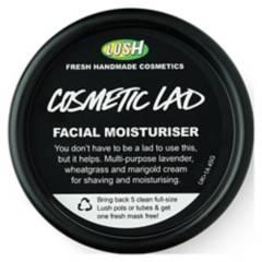LUSH - Cosmetic Lad